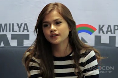 What Maris learned from Ipaglaban Mo #IMkatotohan