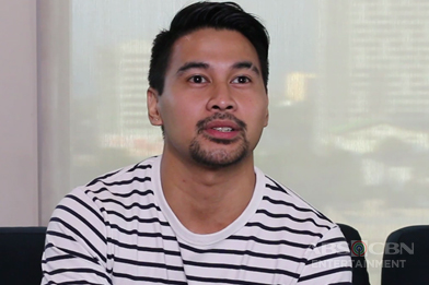 Joem Bascon reveals his most challenging scenes in Ipaglaban Mo #IMtiwala