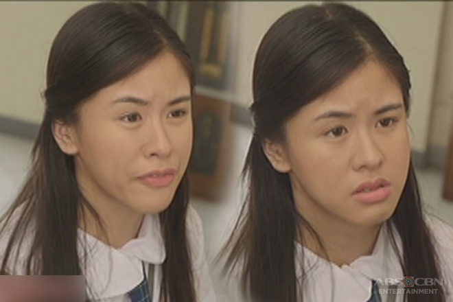 "WATCH: Kisses Delavin showcases her acting skills on Ipaglaban Mo ""Groufie"" Episode"
