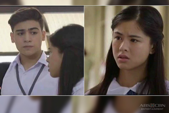 #KissMarc proves their tandem is more than just kilig on Ipaglaban Mo!