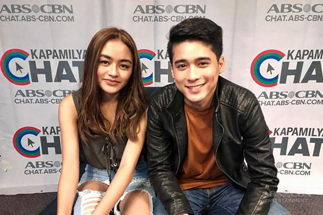 What Vivoree and JC learned from Ipaglaban Mo