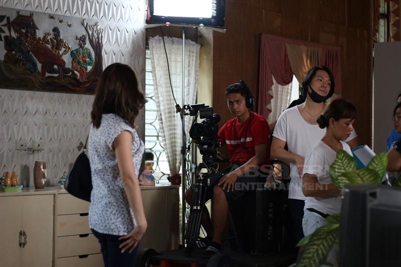 Behind-The-Scenes: Pasilip sa  ginawang paghahanda sa #IMTaiwan