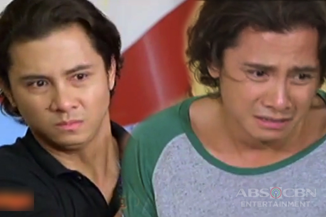 JC Santos portrays a deaf character; shows his superb acting on Ipaglaban Mo