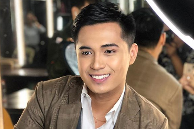 5 things you didn't know about Marlo Mortel Image Thumbnail