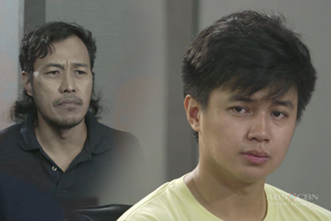 Ipaglaban Mo: Vince, hinarap ang korte matapos ang ginawa sa kanyang tiyuhin