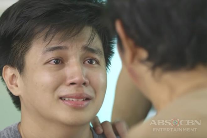 Ipaglaban Mo Recap: Angkan